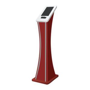 KTOUCHX-10 Kiosk