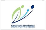 Phcc Qatar